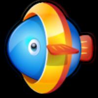 مجموعه ای از عناصر کاربردی (Widget) برای زیباسازی محیط دسکتاپ