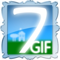 نمایش بهینه تصاویر و انیمیشنهای GIF