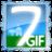 7GIF v1.2.2.1298 x86 x64
