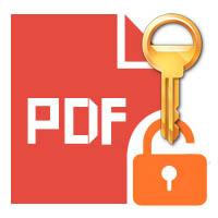 حذف پسوورد و محدودیتهای اسناد PDF