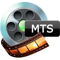 نرم افزاری قدرتمند برای تبدیل فرمت MTS به دیگر فرمتهای ویدیویی