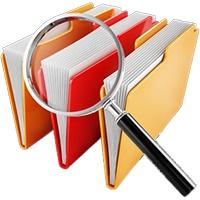 جستجو و حذف فایلهای تکراری از روی سیستم