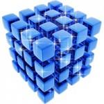 دانلود نرم افزار Auslogics Registry Cleaner