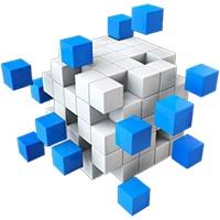 حذف پراشیدگی و ایجاد پیوستگی در دادههای رجیستری