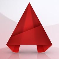 مجموعه کامل نرم افزارهای AutoCAD 2015