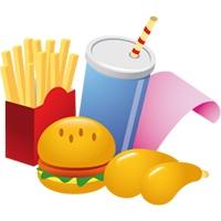 ارائه اطلاعات جامع در  مورد افزودنیهای مواد غذایی