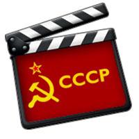 یک Codec قدرتمند برای شناساندن اکثر فرمتهای صوتی و تصویری به ویندوز