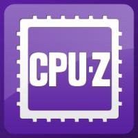 نمایش اطلاعات کامل پردازنده سیستم (CPU)، مادربورد و حافظه اصلی