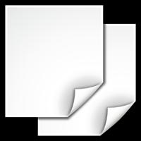 کپی فایلها و اطلاعات غیر قابل کپی
