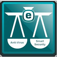 مقایسه نرم افزارهای امنیتی Eset