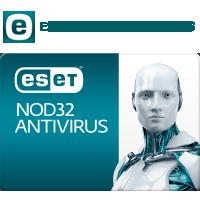 آنتی ویروس محبوب و قدرتمند شرکت Eset