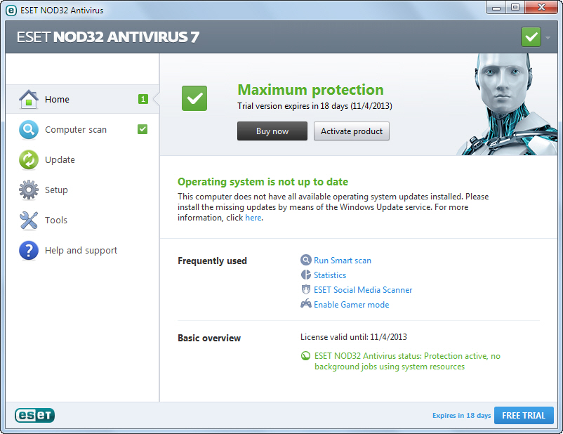 eset_nod32_antivirus7_shot