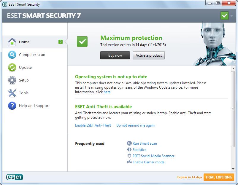 eset_smart_security7_shot