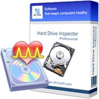 نظارت بر هارد دیسک و سلامت آن