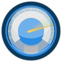 تست سرعت خواندن و نوشتن اطلاعات بر روی هارد دیسک