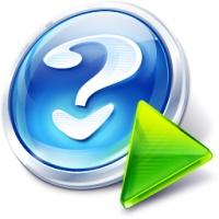 ساخت فایلهای راهنما و کتابهای الکترونیکی