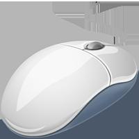 تغییر سریع سرعت حرکت ماوس و دیگر تنظیمات آن