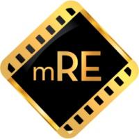 میکس خودکار فیلم و عکس