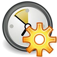 تغییر زمان ساخت، ویرایش و آخرین دسترسی فایل