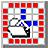 NewFileTime v4.51 x86 x64