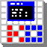 ProcessKO v5.11 x86 x64