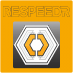 دانلود نرم افزار proDAD ReSpeedr