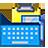QuickTextPaste v5.41