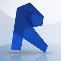 مجموعه نرم افزارهای Revit 2015