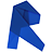 Autodesk Revit Collection 2015 64bit