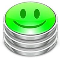 پشتیبانگیری از پایگاه داده SQL به صورت آنلاین