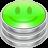 SqlBackupAndFtp Professional v12.4.7 | v10.2.14.0 Lite | One-Click SQL Restore v2.1.12.0