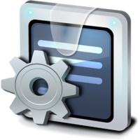 ارائه اطلاعات جامع در مورد سخت افزارها، نرم افزارها، ویندوز و …