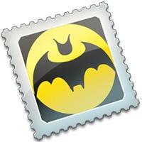 نرم افزاری امن برای مدیریت پست الکترونیکی (ایمیل)