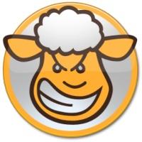درایو مجازی Clone برای باز کردن ایمیجهای Clone CD یا Clone DVD (به همراه آموزش)