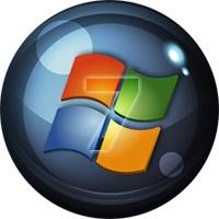 نسخه کم حجم ویندوز 7