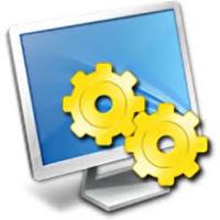 بهینهسازی ویندوز و بهبود در عملکرد آن