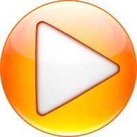پخش انواع فرمتهای صوتی و تصویری و فیلمهای DVD