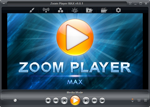 zoom_player_shot