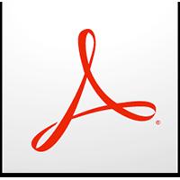 ساخت، مدیریت و ویرایش فایلهای PDF