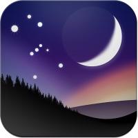 نرم افزاری قدرتمند برای علاقهمندان به ستارهشناسی