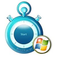 محاسبه زمان بوت و سرعت راه اندازی سیستم