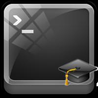 آموزش دستورات کاربردی CMD
