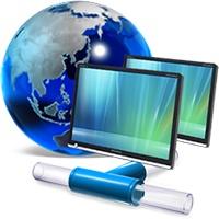 مشاهده و کنترل پورتهای باز و پروسههای متصل به اینترنت
