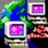 CurrPorts v2.55 x86 x64