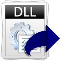 نمایش توابع فایلهای OCX ،DLL و …