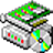 DriverView v1.47 x86 x64