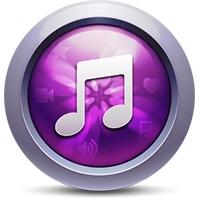 مدیریت و گروهبندی موزیکها و فایلهای صوتی