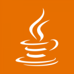 دانلود Java Runtime Environment