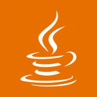 اجرای صحیح صفحات، اسکریپتها و ابزارهای نوشته شده به زبان جاوا
