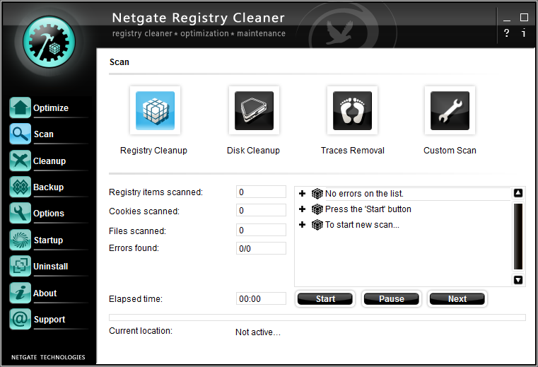 netgate_registry_cleaner_shot